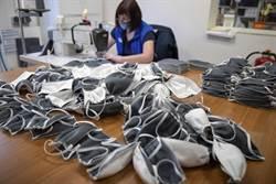 口罩去哪兒?德6百萬片救命口罩在肯亞離奇消失