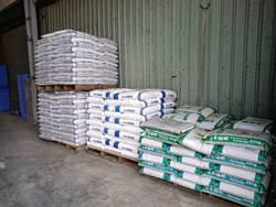 肥料預購制上路 嘉縣農民等不到貨急跳腳