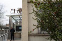 北京將境外輸入高風險國家和地區名單調整為25個