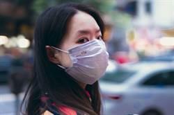 歐美失控 韓國靠5關鍵收斂疫情