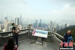 香港新冠肺炎確診增至410例