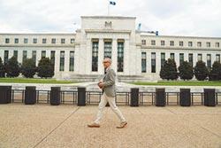 Fed轟炸機式撒錢 IMF:全球經濟衰退