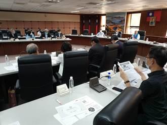 高雄大專院校會議 韓國瑜:時代考驗青年、青年創造時代