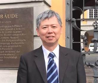 交通部盼李賢義 提升港務公司服務品質及國際競爭力