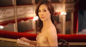 劉真靈堂循環播放定情曲〈此情不渝〉 辛龍為她學第一首英文歌