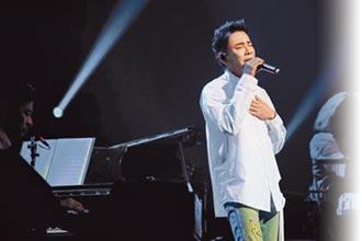 陶喆憶劉真對音樂熱情 嘆未合作留作品