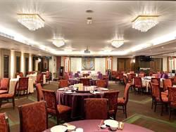 獨家》台北米其林餐廳「大三元」 4/1起停業2個月