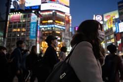 東京都知事坦言疫情恐大爆發 民眾憂封城急購物資