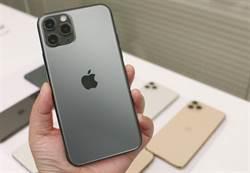 摩根大通預警 5G iPhone可能延後一兩個月發表