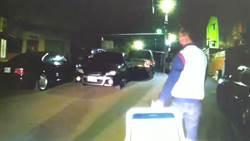 彰化男越南返台失聯 躲友人家遭警逮