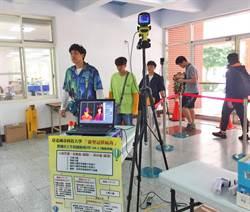 台北城市科大海外實習生 返校前一律居家檢疫