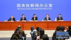 陸學者:G20視訊峰會將傳遞全球攜手合作 避免疫情政治化訊號