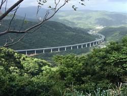 南迴、蘇花改試辦提速 清明連假可開到70公里