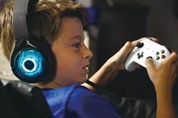 歐洲網路用量激增 Sony與微軟出手限制遊戲下載速度