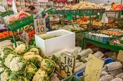 台灣不進口糧食能撐多久?網曝超狂真相