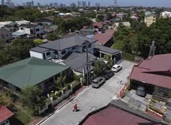 菲律賓9名醫生死於新冠肺炎