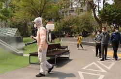 防疫旅館在哪?竹市防疫專網上線秒懂