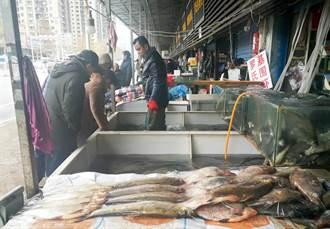 北京提前審議全面禁獵 禁食野生動物