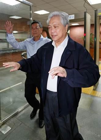 偉盟炒股案 負責人賴文正一審判刑5年6月