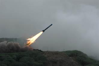 日防衛省在宮古島新部署導彈部隊