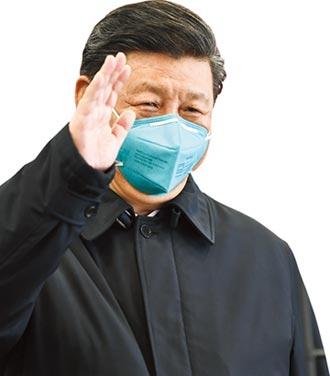 國際合作應對疫情衝擊 G20緊急視訊峰會 今登場
