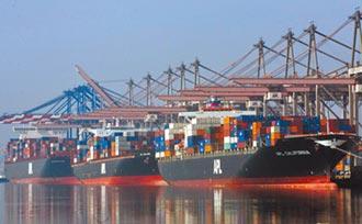 貿戰未歇 美對部分陸貨加稅25%