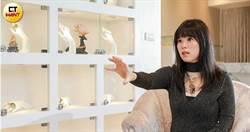 【美女珠寶師4】 剛開店遇「雙人舊金」詐騙 30萬元買教訓