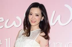 為4歲愛女從公主變好媽媽 劉真昔認「婚前不會開瓦斯爐」