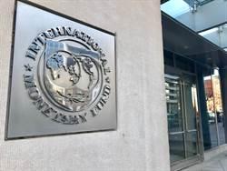 IMF:考慮提高緊急貸款 助中低收入國抗疫