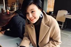 英情侶怨檢疫所「有如監獄」 女作家嗆:台灣沒欠你們