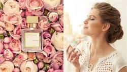 寵愛媽咪首選!法國精品香水首度推出「轉轉遇到愛」活動