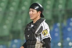 日職》阪神公布確診球員姓名 聚餐還有4球員