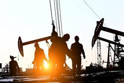 俄羅斯主權基金:有可能達成新OPEC+協議