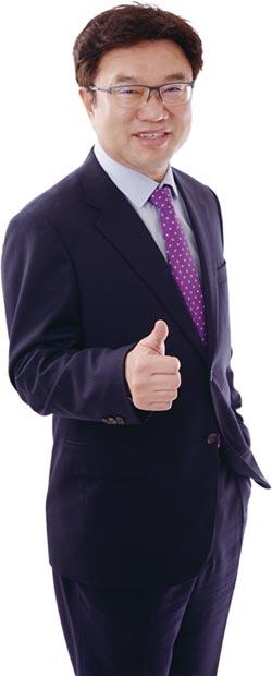 獨有成功方程式 永達保經 吸納人才傲視同業