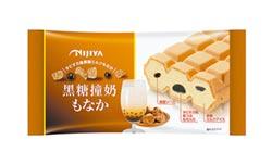 超商日韓冰品 消暑嘗鮮趣