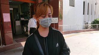 台南女童遭虐死生母判13年 阿嬤:孫女回的來嗎?