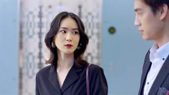 鍾瑶曾被閨蜜背叛 竟這樣報復對方