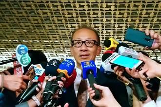 《觀光股》疫情衝擊前所未見,晶華潘思亮籲租稅減免加碼