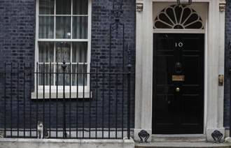 英首相自曝確診新冠病毒 歐洲股市擴大跌幅