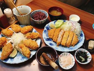 日本廣島牡蠣下殺7折!全新「元氣生蒜和食」重口味愛好者必吃