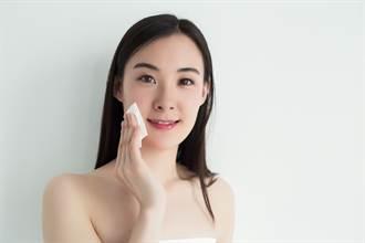 保養控請注意!清明連假必學「毛孔保養3秘訣」肌膚更細緻