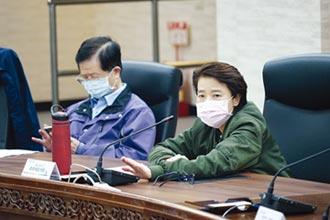 雙北台中桃園防疫旅館 房源難求