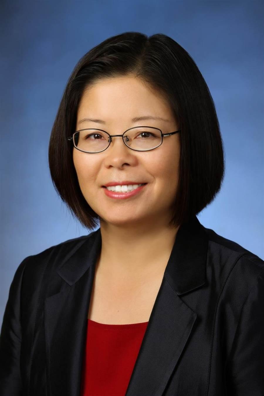 瑞銀亞洲經濟研究主管與首席中國經濟學家汪濤。(瑞銀提供)