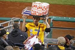 MLB》大聯盟何時復賽?3條件難度大