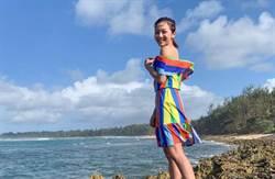 冒喉嚨痛又發燒心驚驚!27歲女歌手公布新冠檢測結果