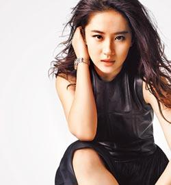 Top5 武漢美女劉亦菲絕美顏值 卻「露」最大敗筆!超狂家世背景曝光