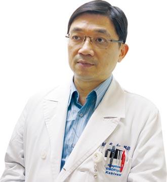 名.醫.問.診-從上腹痛看轉診制度 與第二意見諮詢
