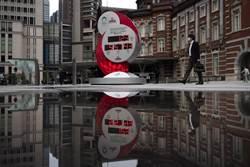 東奧開幕日 可能明年7月23日