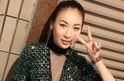 拿督千金嫁台灣富商僅半個月 被咒離婚火大回擊