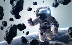太空人遇難遺體禁送回 結局太殘忍